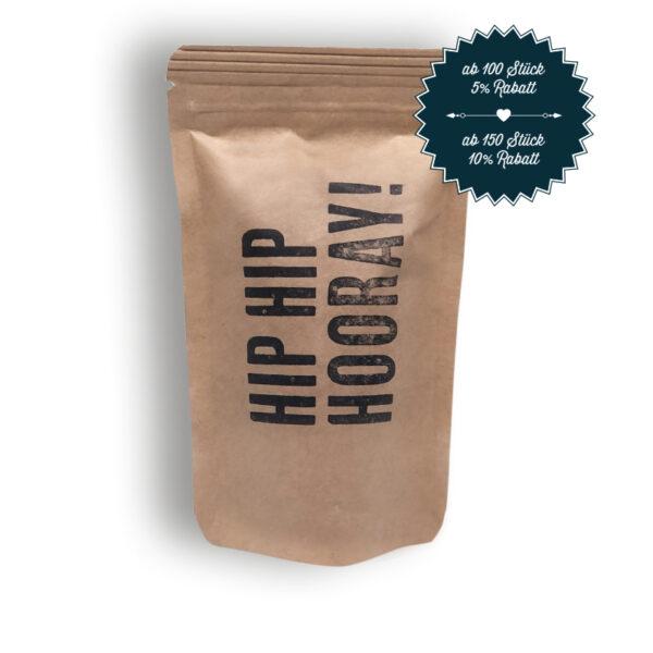 Coffee48329-Minis | Hip Hip Hooray