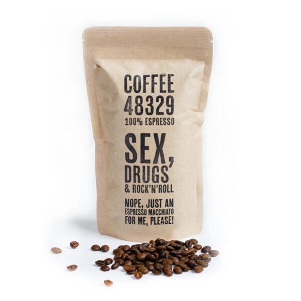 Coffee48329 – Espresso